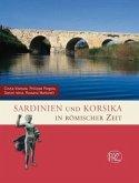 Sardinien und Korsika in römischer Zeit