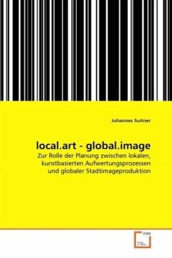 local.art - global.image
