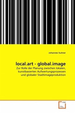 local.art - global.image