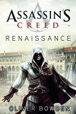 Renaissance / Assassin's Creed Bd.1