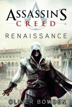 Renaissance / Assassin´s Creed Bd.1
