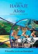 Hawaje Aloha