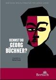 Kennst du Georg Büchner?