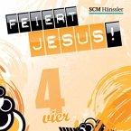 Feiert Jesus! 04