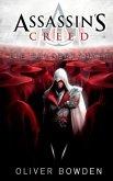 Die Bruderschaft / Assassin's Creed Bd.2