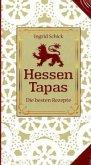 Hessen Tapas