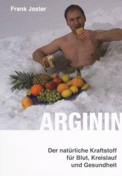 Arginin