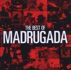 The Best Of Madrugada