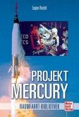 "Projekt ""Mercury"""