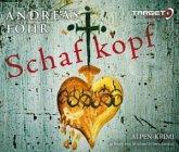 Schafkopf / Kreuthner und Wallner Bd.2 (6 Audio-CDs)