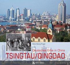 Tsingtau/Qingdao