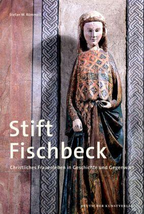 Stift Fischbeck - Römmelt, Stefan W.