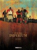 Für das Imperium 01