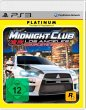 Midnight Club: Los Angeles - C …