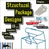 Structural Package Designs - new edition