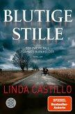 Blutige Stille / Kate Burkholder Bd.2