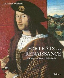Porträts der Renaissance