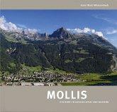 Mollis