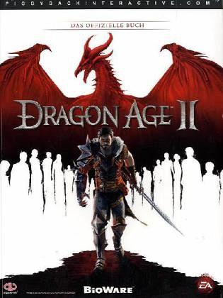 dragon age das nichts