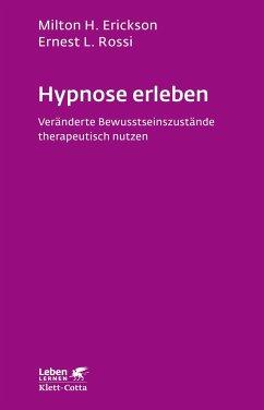 Hypnose erleben