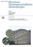 Kennwertprognosen in der Natursteinindustrie als Hilfestellung für Erkundung und Qualitätssicherung
