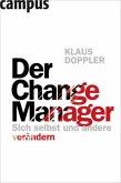 Der Change Manager