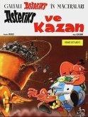 Asteriks Ve Kazan