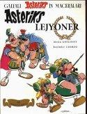 Asteriks Lejyoner