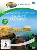 Fernweh - Ungarn & Bulgarien