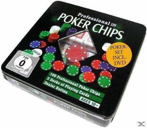 kleine straße poker