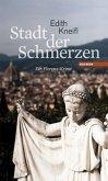 Stadt der Schmerzen / Katharina Kafka Bd.2
