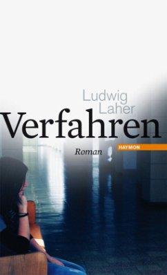 Verfahren - Laher, Ludwig