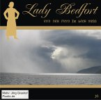 Lady Bedfort und der Fund im Loch Ness / Lady Bedford Bd.38 (1 Audio-CD)