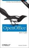 Open Office - kurz & gut
