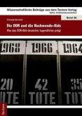 Die DDR und die Nachwende-Kids