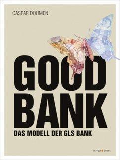 Good Bank - Dohmen, Caspar