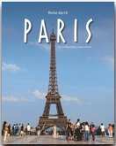 Reise durch Paris