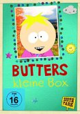 South Park - Butters kleine Box