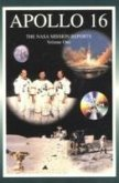 Apollo 16 - Volume 1
