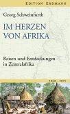Im Herzen von Afrika