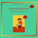 Victorias Abenteuer