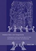 Weibliche Eliten in der Frühgeschichte; Female Elites in Protohistoric Europe