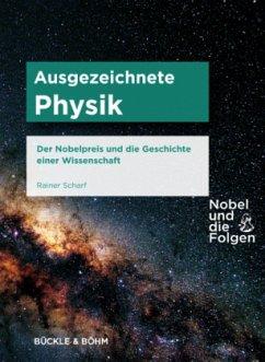 Ausgezeichnete Physik