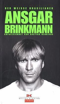 Ansgar Brinkmann - Henrichs, Bastian