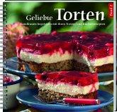 Geliebte Torten Bd.2