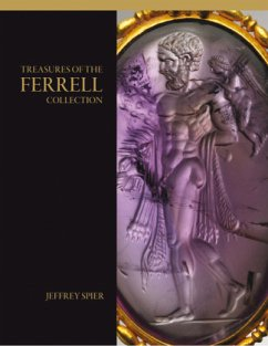 Treasures of the Ferrell Collection