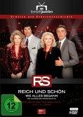 Reich und Schön - Vol. 1