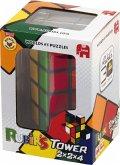 Rubik's Tower (Spiel)