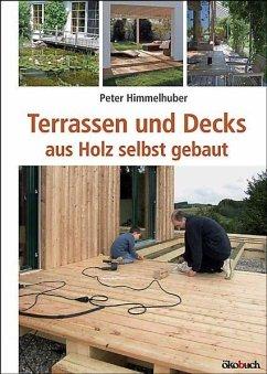 Terrassen und Decks