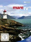 Mare TV (3 Discs)